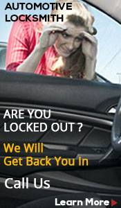 Dallas Emergency Lock And Keys, Dallas, TX 469-802-3656