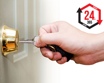 Dallas Emergency Lock And Keys Dallas, TX 469-802-3656